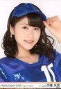 【中古】生写真(AKB48・SKE48)/アイドル/HKT48 伊藤来笑/バストアップ/AKB48 グループショップ in AQUA CITY ODAIBA第一弾限定生写真
