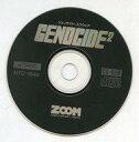 【中古】FMTソフト GENOCIDE2 ジェノサイド・スクウェア(状態:ゲームディスク単品)