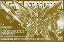 【中古】プラモデル BB戦士 LEGEND BB 騎士スペリオルドラゴン 超メタリックVer. 「SDガンダム外伝」 イベント限定 [0211955]