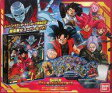 【新品】サプライ スーパードラゴンボールヒーローズ 9ポケットバインダーセット【02P03Dec16】【画】