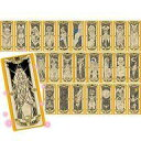 【中古】おもちゃ [ランクB] クロウカードコレクション ダーク 「カードキャプターさくら」【タイムセール】【画】