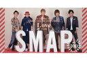 【中古】アイドル雑誌 Smap jfc100