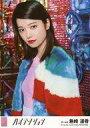 【中古】生写真(AKB48 SKE48)/アイドル/AKB48 島崎遥香/「ハイテンション」Ver./CD「ハイテンション」劇場盤特典生写真