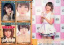 【中古】アイドル(AKB48 SKE48)/SKE48 official TREASURE CARD SeriesII 山内鈴蘭/レギュラーカード【総選挙カード】/SKE48 official TREASURE CARD SeriesII