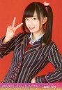【中古】生写真(AKB48・SKE48)/アイドル/NGT48 中井りか/「2016.11.27」/AKB48グループ生写真販売会(AKB48グループトレーディング大会)会場限定生写真【02P03Dec16】【画】
