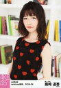 【中古】生写真(AKB48 SKE48)/アイドル/AKB48 島崎遥香/上半身/AKB48 2016年4月度 net shop限定個別生写真 「2016.04」「ルームウェア」