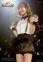 【中古】生写真(女性)/声優/μ's μ's/久保ユリカ/Blu-ray「ラブライブ!μ's Final LoveLive! 〜μ'sic Forever♪♪♪♪♪♪♪♪♪〜 Blu-ray Memori..