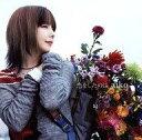【中古】邦楽CD aiko / 恋をしたのは
