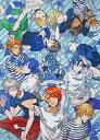 【中古】タペストリー 5th Anniversary B2タペストリー 「うたの☆プリンスさまっ♪」 BOS限定