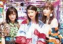 【中古】生写真(AKB48 SKE48)/アイドル/AKB48 山本彩 島崎遥香 指原莉乃/CD「ハイテンション」HMV特典生写真