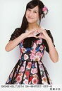 【中古】生写真(AKB48・SKE48)/アイドル/SKE48 空美夕日/SKE48×B.L.T.2014 04-WHITE57/057-B