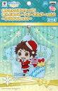 【中古】キーホルダー・マスコット(キャラクター) 天満光 きらどるプレートキーホルダーvol.3〜クリスマスver.〜 「あんさんぶるスターズ!」