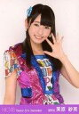 【中古】生写真(AKB48・SKE48)/アイドル/HKT48 栗原紗英/上半身/劇場トレーディング生写真セット2014.September
