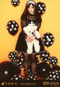 【中古】生写真(乃木坂46)/アイドル/乃木坂46 星野みなみ/全身/「2016.Halloween」Web shop 限定個別生写真