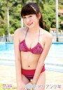 【中古】生写真(AKB48・SKE48)/アイドル/NMB48 吉田朱里/CD「ドリアン少年」通常盤Type-B(YRCS-90086) ぐるぐる王国特典生写真【タイムセール】【画】
