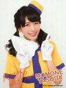 【中古】生写真(AKB48・SKE48)/アイドル/NMB48 安田桃寧/「恋は災難」衣装/CD「僕以外の誰か」通常盤(Type-B)(YRCS-90137)封入特典生写真