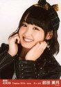 【中古】生写真(AKB48・SKE48)/アイドル/AKB48 『復刻版』前田美月/バストアップ/劇場トレーディング生写真セット2014.June
