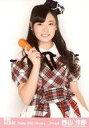 【中古】生写真(AKB48・SKE48)/アイドル/AKB48 『復刻版』西山怜那/レア・共通カット・ニンジン/劇場トレーディング生写真セット2015.February