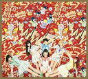 【中古】邦楽CD でんぱ組.inc / WWDBEST〜電波良好!〜[DVD付初回限定盤]