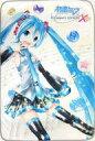 【中古】抱き枕カバー・シーツ(キャラクター) 初音ミク プレミアムビッグブランケット 「初音ミク-Project DIVA-X HD」