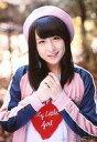【中古】生写真(AKB48・SKE48)/アイドル/AKB48 川本紗矢/CD「逆さ坂」(KIZM 469/70)封入特典生写真
