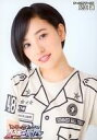 【中古】生写真(AKB48・SKE48)/アイドル/HKT48 兒玉遥/バストアップ/DVD・...