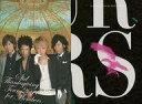 【中古】コレクションカード(男性)/「THANKSGIVING TOUR 2011 FOR MEMBERS」グッズトレカ SID(シド)/集合(4人)/パズルカード/膝上・マオ右手上げ/「THANKSGIVING TOUR 2011 FOR MEMBERS」グッズトレカ
