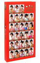 【中古】フォトフレーム・アルバム(女性) [単品] NMB48 フォトファイル 「NMB48 2017年 10000円福袋/15000円福袋」 同梱品