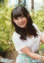 【中古】生写真(AKB48・SKE48)/アイドル/NMB48 薮下柊/CD「僕はいない」通常盤Type-C セブンネットショッピング特典生写真【タイムセール】