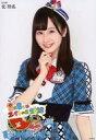【中古】生写真(AKB48・SKE48)/アイドル/AKB48 北玲名/上半身/「8月8日はエイトの日 2016 夏だ!エイトだ!ピッと祭り」ランダム生写真