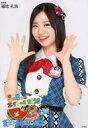 【中古】生写真(AKB48・SKE48)/アイドル/AKB48 福地礼奈/上半身/「8月8日はエイトの日 2016 夏だ!エイトだ!ピッと祭り」ランダム生写真