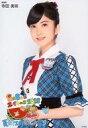 【中古】生写真(AKB48・SKE48)/アイドル/AKB48 寺田美咲/上半身/「8月8日はエイトの日 2016 夏だ!エイトだ!ピッと祭り」ランダム生写真