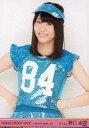【中古】生写真(AKB48・SKE48)/アイドル/SKE48 野口由芽/上半身/AKB48 グループショップ in AQUA CITY ODAIBA vol.2 (第二弾)限定生写真