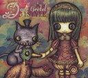 【中古】同人音楽CDソフト Dear Gretel / 31STYLE