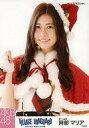 【中古】生写真(AKB48・SKE48)/アイドル/AKB48 阿部マ
