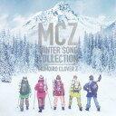 【中古】邦楽CD ももいろクローバーZ / MCZ WINT...