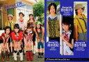 【中古】コレクションカード(ハロプロ)/雑誌「B.L.T. U-17 2007 winter Vol
