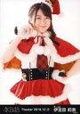 【中古】生写真(AKB48・SKE48)/アイドル/AKB48 伊豆田
