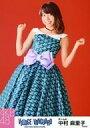 【中古】生写真(AKB48 SKE48)/アイドル/AKB48 中村麻里子/全身(見切れ)/AKB48×ヴィレッジヴァンガード限定ランダム生写真(VILLAGE/VANGUARD EXCITNG BOOK STORE)