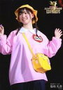【中古】生写真(AKB48・SKE48)/アイドル/AKB48 福地礼