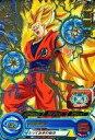 【中古】ドラゴンボールヒーローズ/P/スーパードラゴンボールヒーローズカードグミ PCS-02 [P] : 孫悟空