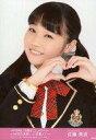 【中古】生写真(AKB48・SKE48)/アイドル/AKB48 佐藤美波/バストアップ/「AKB48・16期生コンサート 〜AKBの未来、いま動く!〜」ランダム生写真
