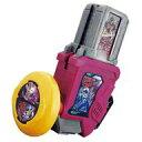 【新品】おもちゃ 変身ゲーム DXガシャットギア デュアルβ 「仮面ライダーエグゼイド」