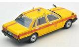 【中古】ミニカー 1/43 TLV-N43-13b 日産セドリック タクシー 日本交通 「トミカリミテッドヴィンテージNEO」 [280941]