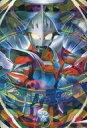 【中古】ウルトラマン フュージョンファイト!/OR/ヒカリ/フュージョンファイト4弾 4-008 [