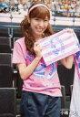 【中古】生写真(AKB48 SKE48)/アイドル/AKB48 小嶋菜月/第2回AKB48グループ チーム対抗大運動会 ランダム生写真 net shop限定 Ver.【タイムセール】