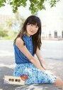 【中古】生写真(AKB48・SKE48)/アイドル/AKB48 2 : 吉田華恋/「AKB48チーム8 in グアム」 ランダム生写真