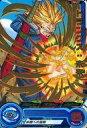 【中古】ドラゴンボールヒーローズ/P/「スーパーヒーローズスタジアム 1st season」大会参加賞 PBS-07 P : トランクス:未来(箔押し)