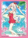 【中古】サプライ ブロッコリーキャラクタースリーブ Fate/Grand Order「キャスター/マリー アントワネット」
