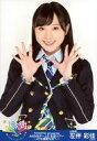 【中古】生写真(AKB48・SKE48)/アイドル/AKB48 左伴彩